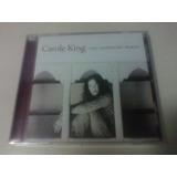 Carole King   The Legendary Demos [cd] James Taylor